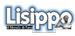 LISIPPO – Dicembre 2020 e mesi precedenti
