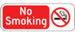 """""""Smettiamo di fumare"""", campagna antifumo del CSI-Fano…"""